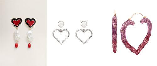 Hearts Spring statement earrings .jpg