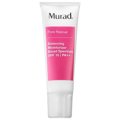 murad pore rescue spring skincare.jpg