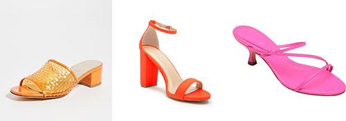 shoes neon.jpg