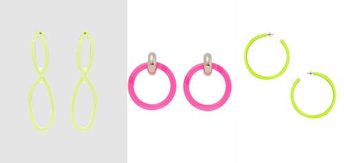 earrings neon.jpg