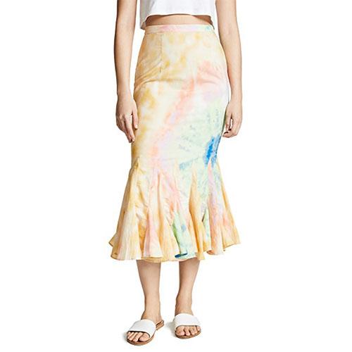 skirt how to wear tie dye.jpg
