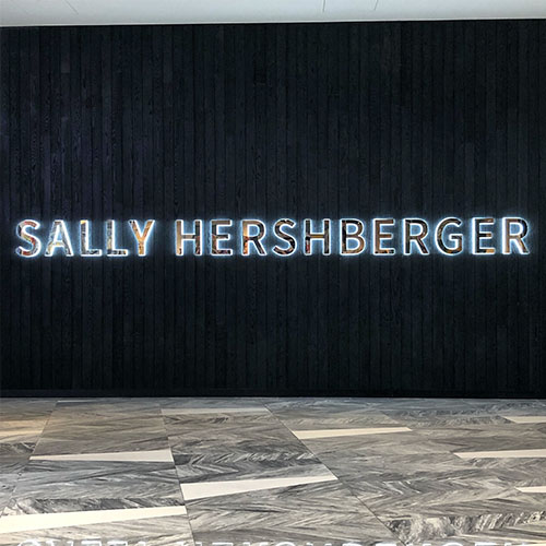 sally hershberger hair salon.jpg
