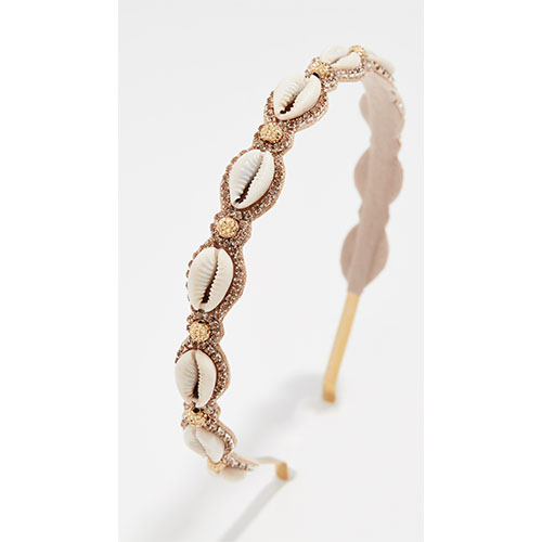 Deepa by Deepa Gurnani Shelley Headband shell jewelry .jpg