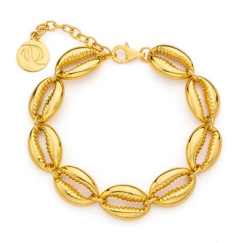 Oni Bracelet shell jewelry.jpg