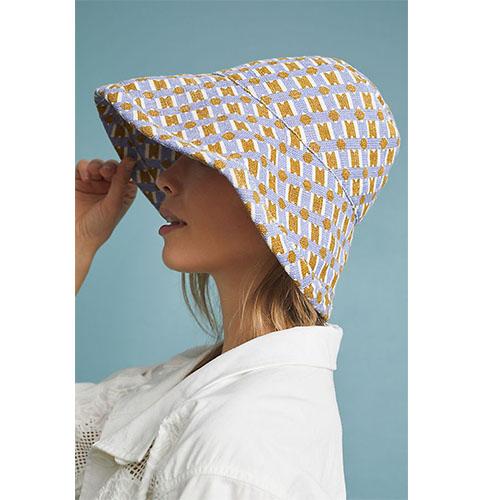bucket hat summer accessories.jpg