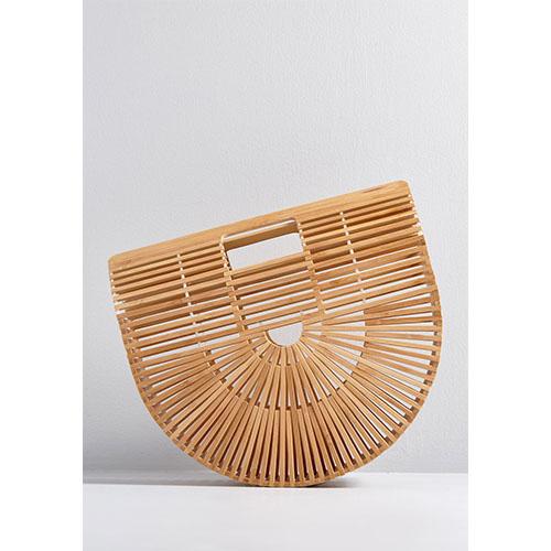 bamboo bag summer accessories.jpg