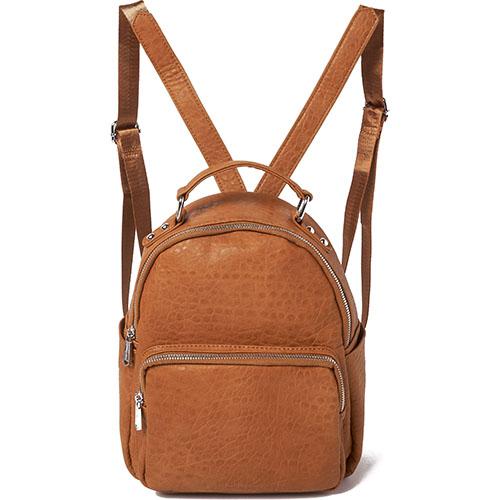 mini backpack summer accesories .jpg