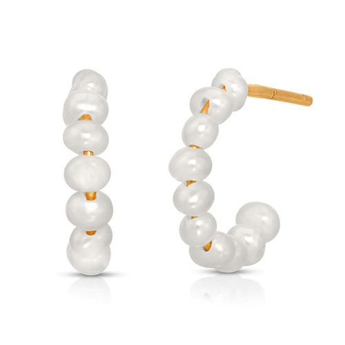 Miranda Frye Valerie Huggie Earrings Prettiest Pearl Accessories.jpg