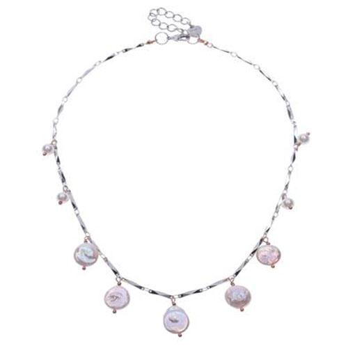Nakamol Orapim Necklace Prettiest Pearl Accessories.jpg