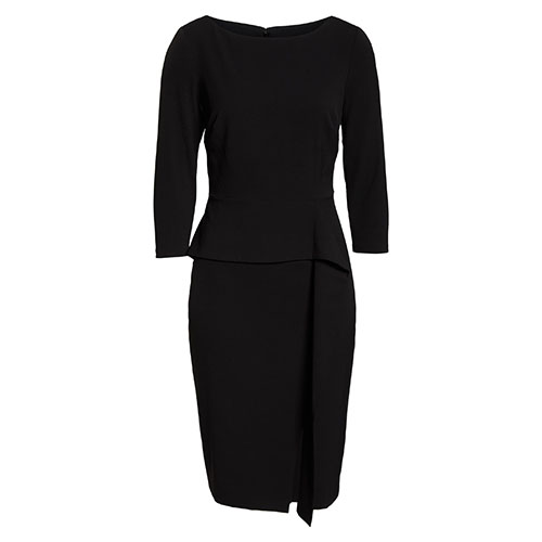 lbd 5 Pieces to have in your closet before turning 25.jpg