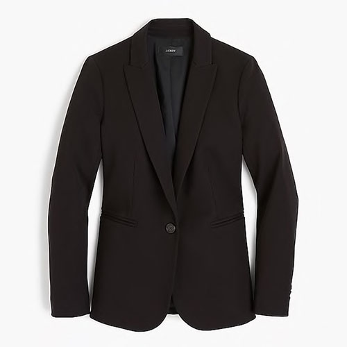 blazer closet essentials .jpg