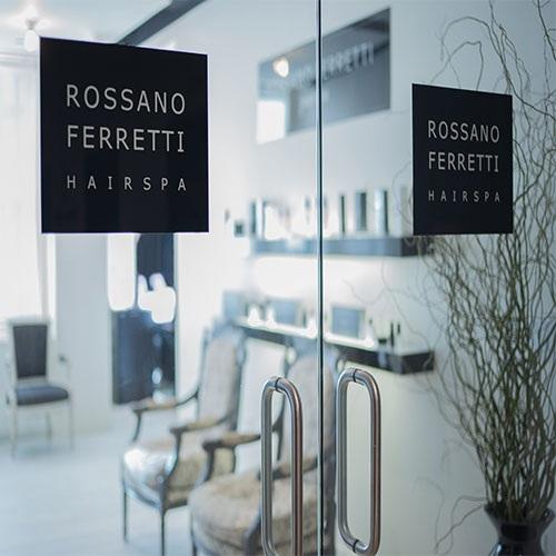 Rossano+Ferretti.jpg