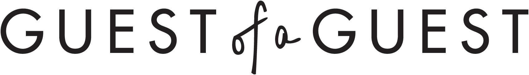 gofg-logo.jpg