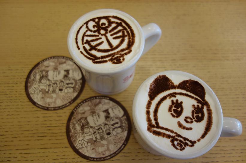 doraemon coffee.png
