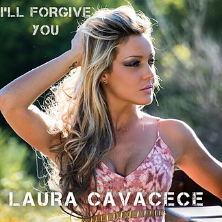 "5. Laura Cavacece: After releasing her hit single ""Go Now"" earlier this year, Cavacece's fans have been wanting MORE. Ask and you shall receive. Fans were overjoyed when Cavacece announced on her social media the arrival of her second single ""I'll Forgive You"" which will be featured on the singers upcoming EP set to be released in early 2016.  Her power house vocals and strong lyrics will bring you to a place you've never been before with music.  Click  here  to listen to ""I'll forgive you"" and connect with Laura Cavacece."