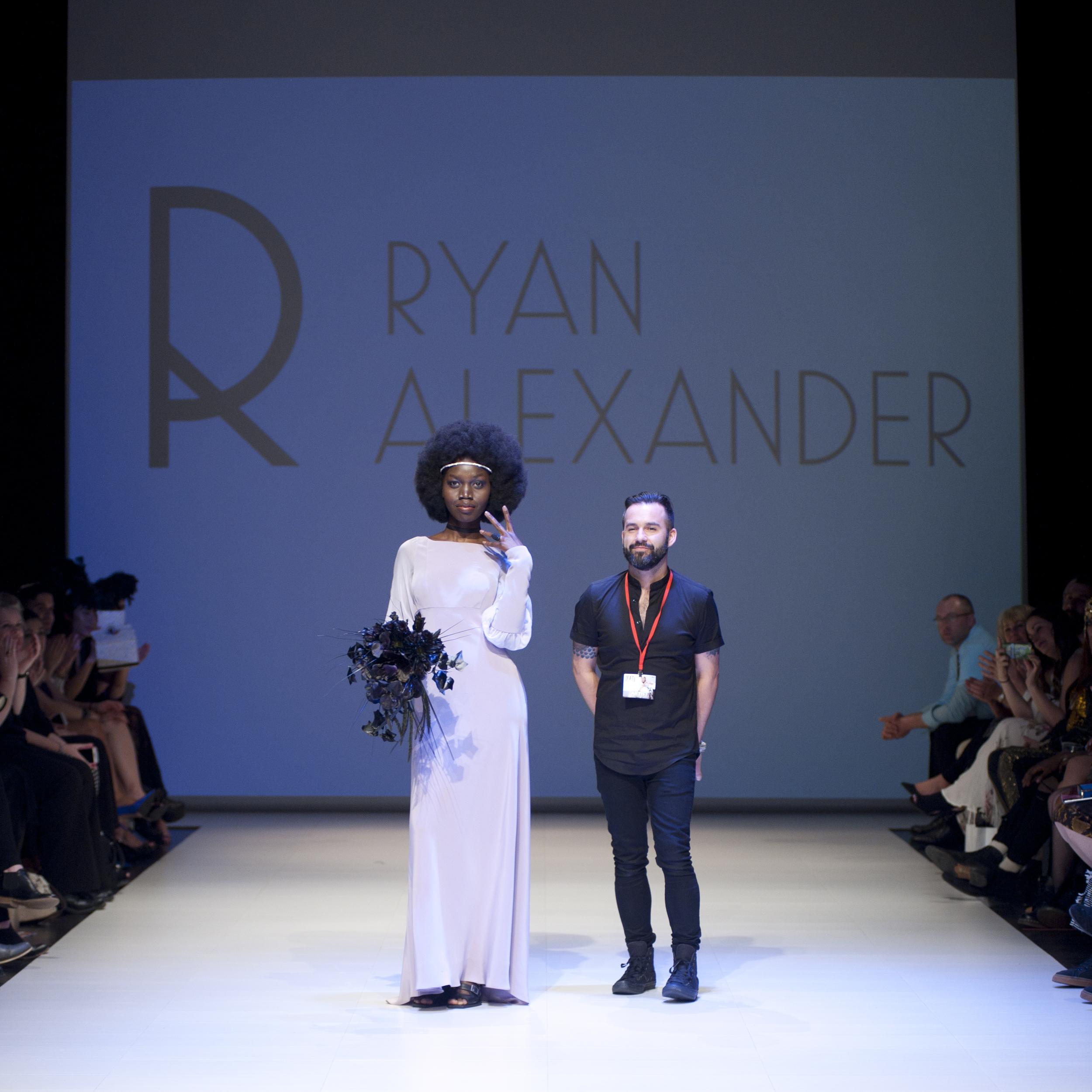 D5FAT2016-RyanAlexander-27.jpg