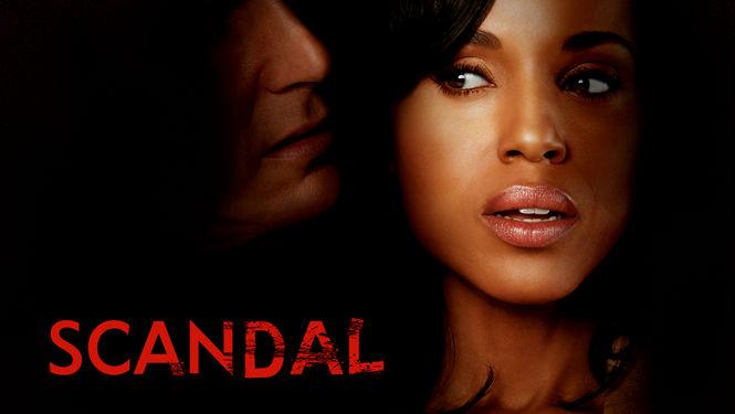 Scandal-general-pic.jpg