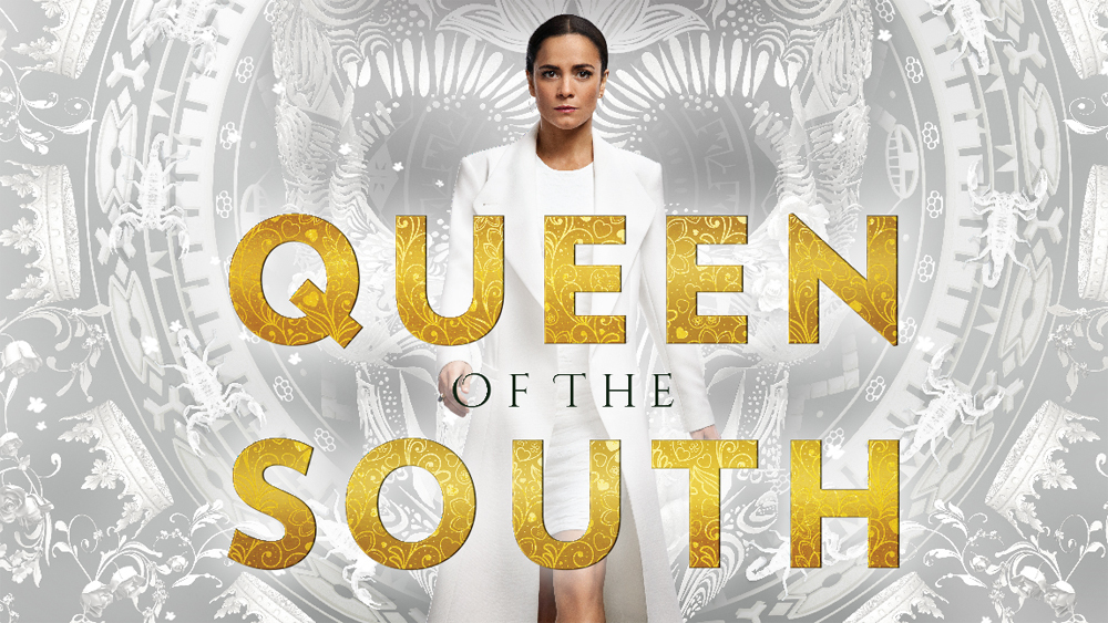 queen-of-the-south.jpg