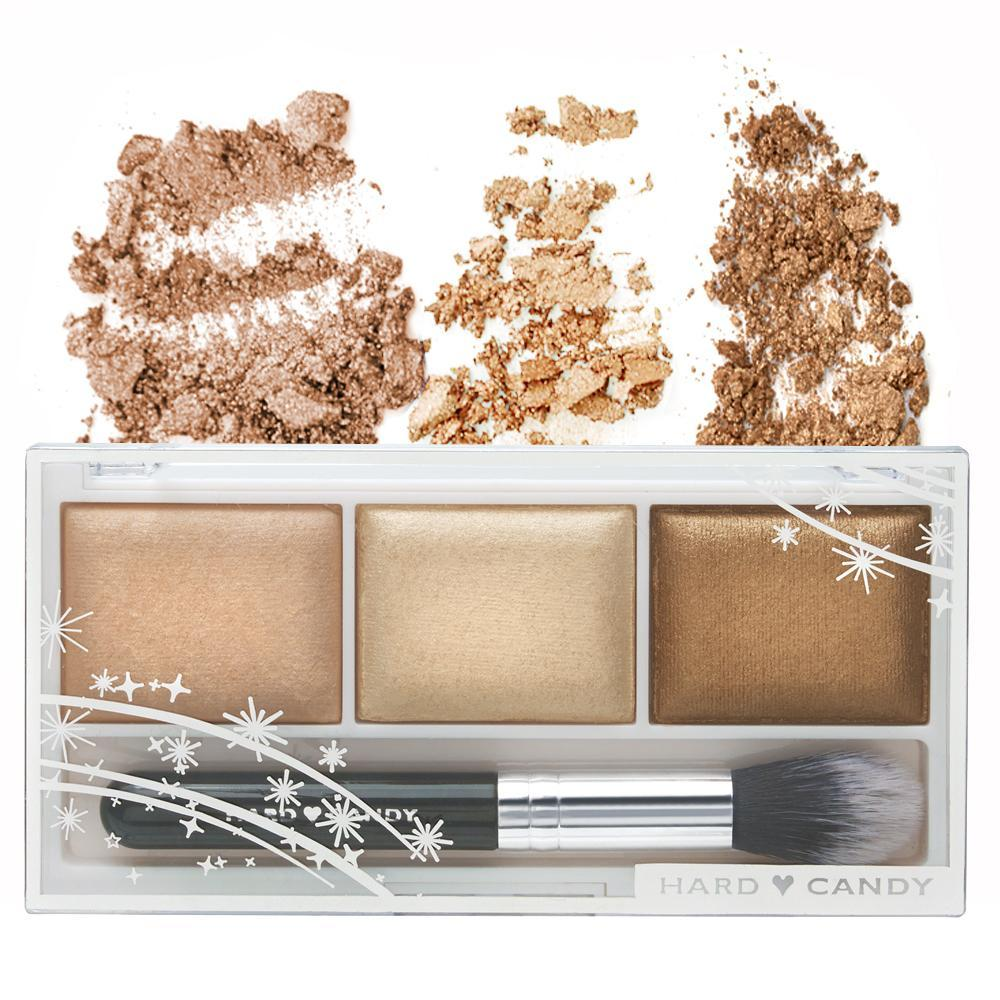 Face_Just_Glow_Illuminating_Baked_Palette_Meet_Me_in_Tahiti_1_1024x1024.jpg