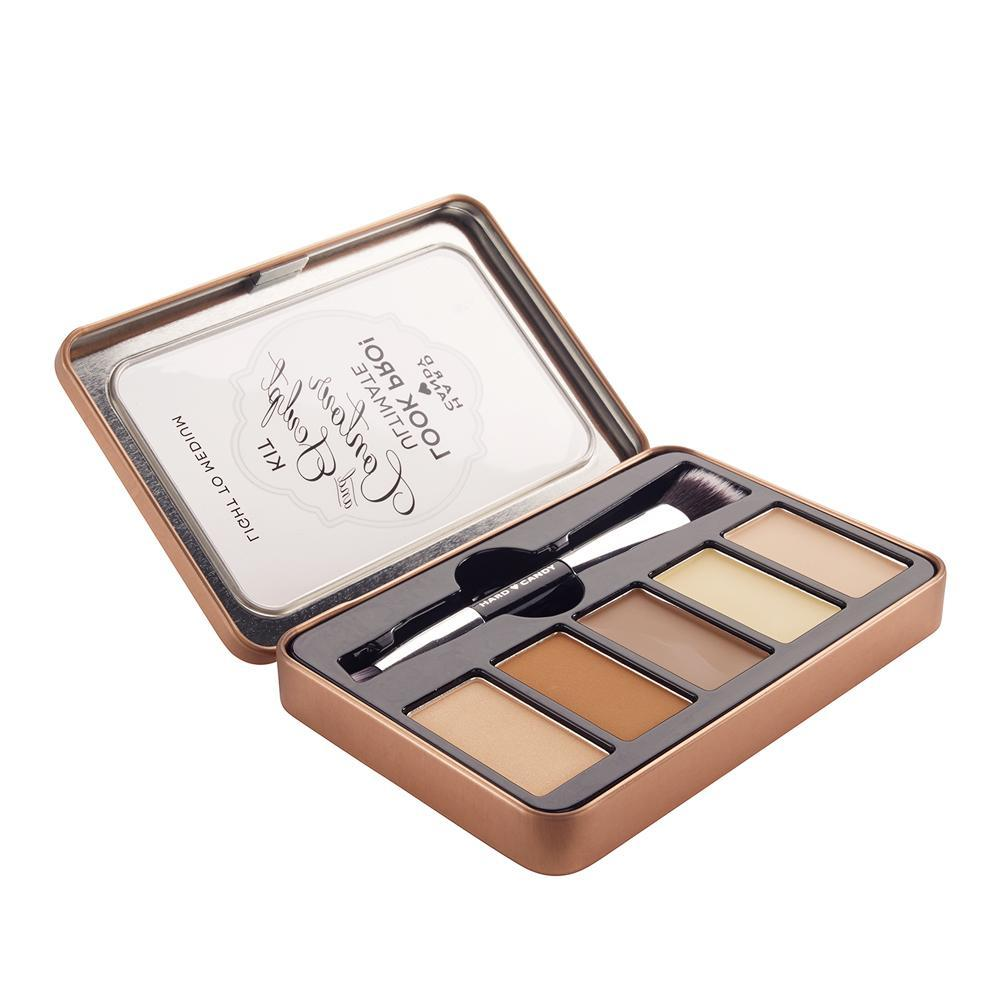 Face_Look-Pro_Contour-Light-Contour-Kit_2_1024x1024.jpg