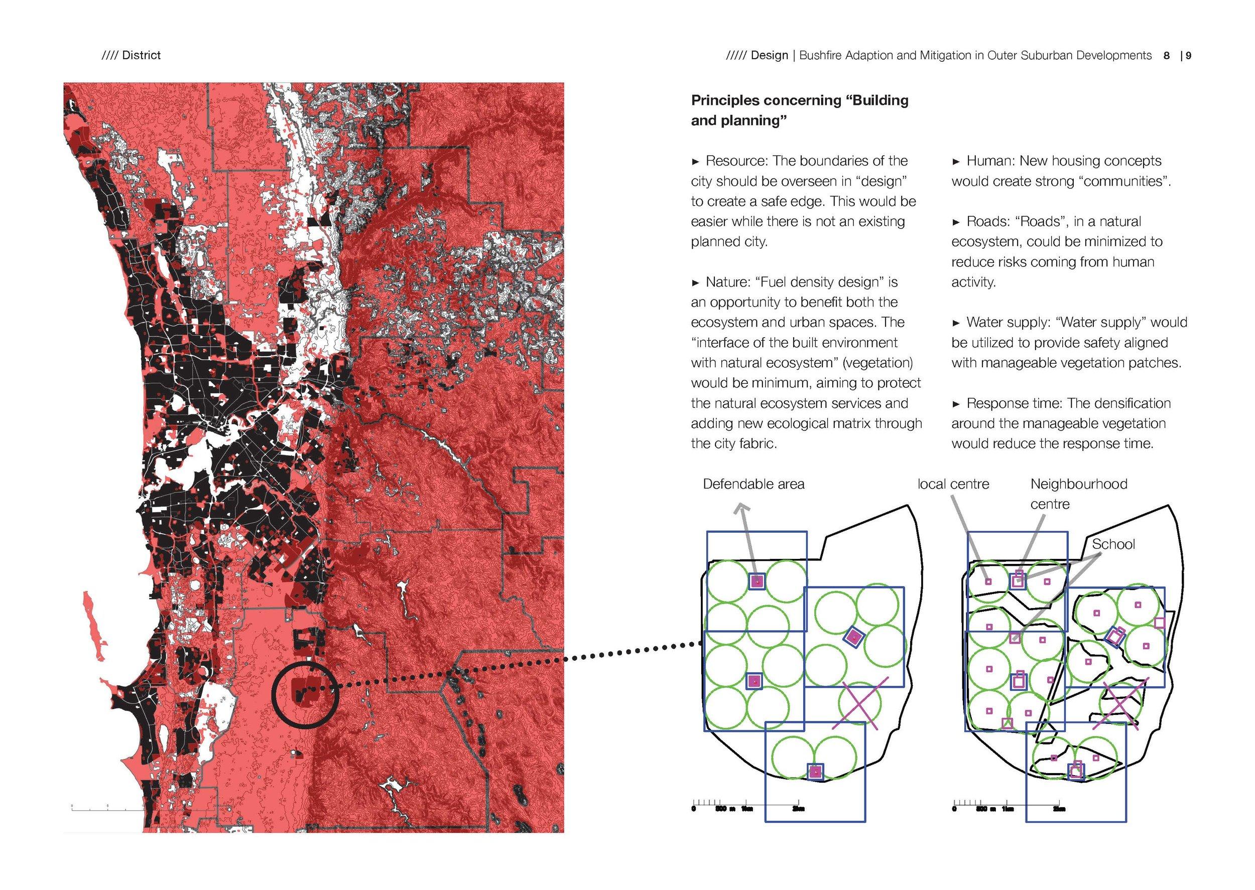 Binder2_Page_14.jpg