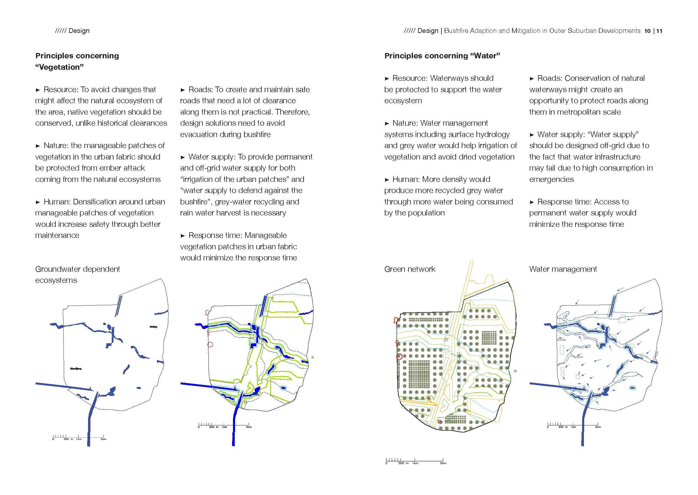 Binder2_Page_23.jpg