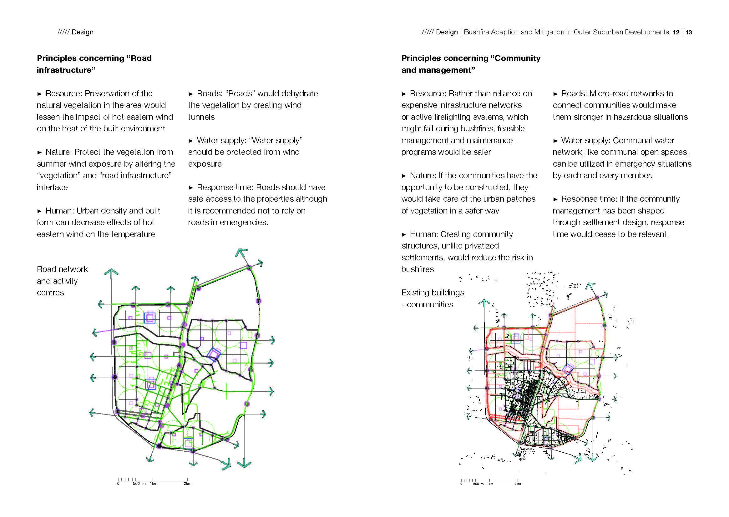 Binder2_Page_24.jpg