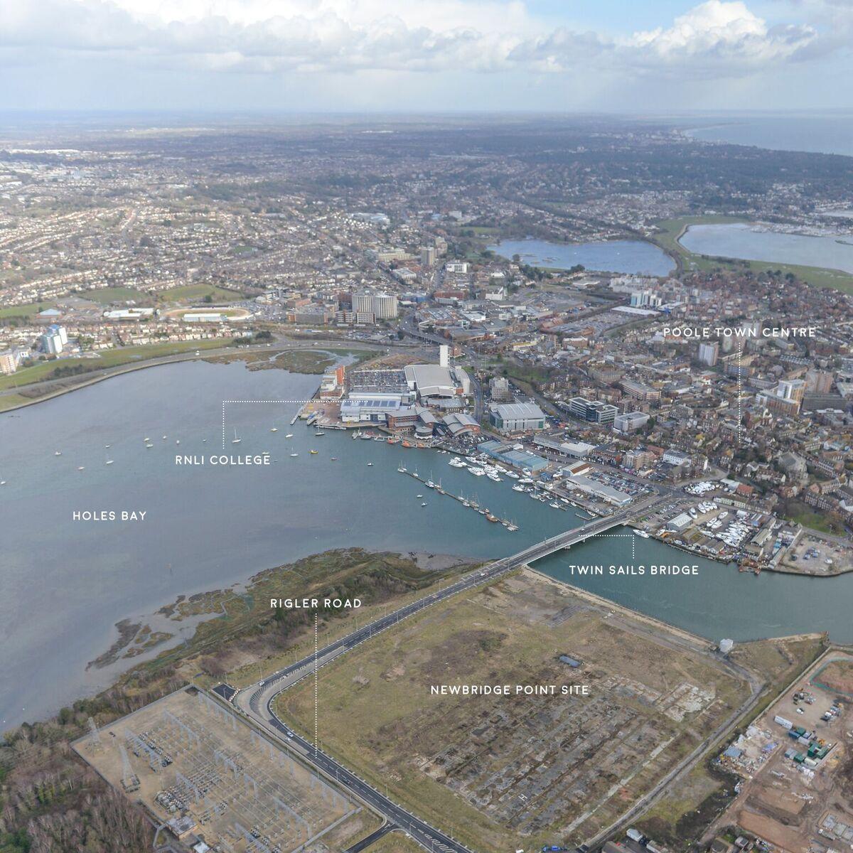 Newbridge Point_ Site Location_preview.jpeg