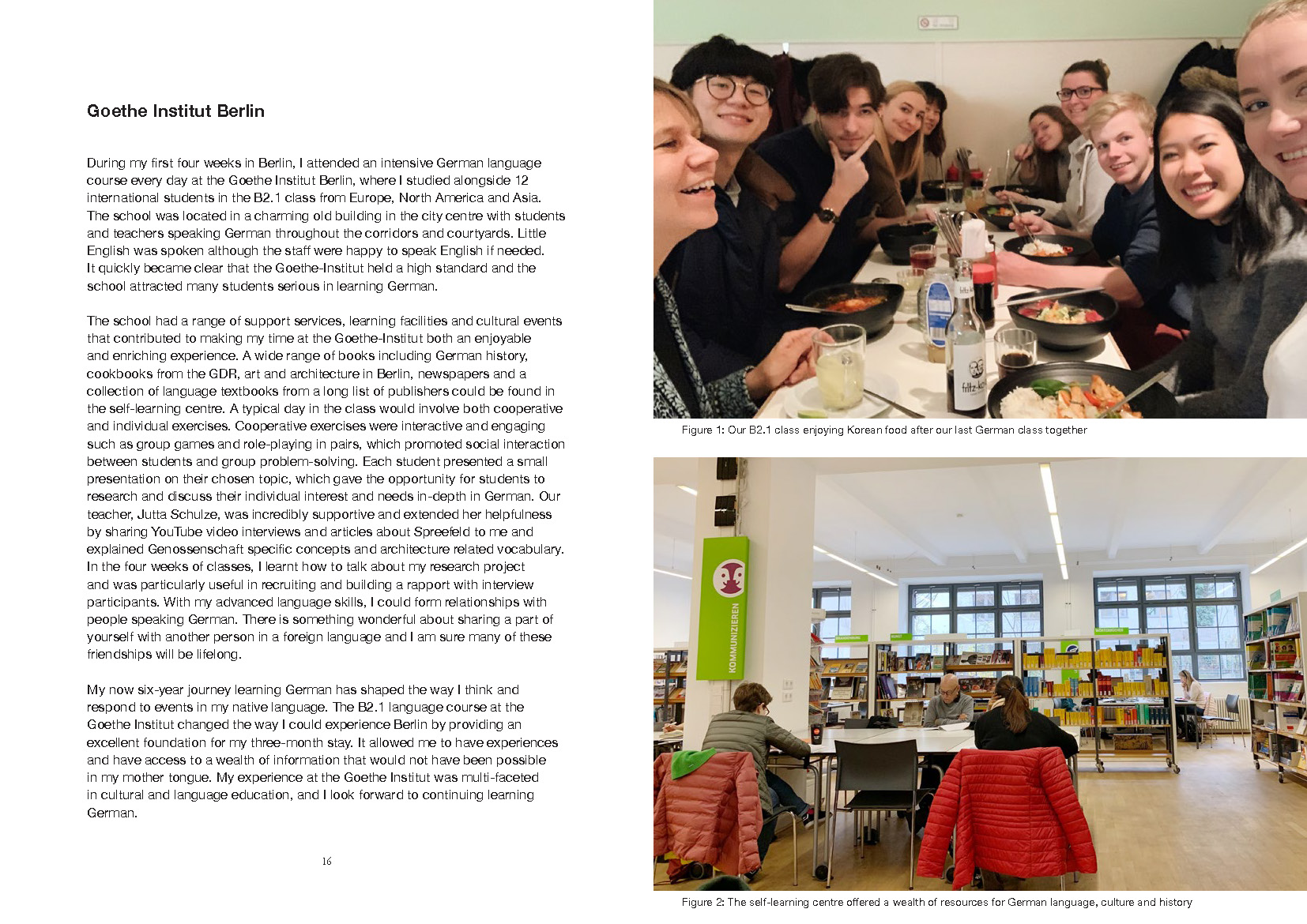 AGA-Goethe-Fellowship-Report_Melissa-Soh_Page_09.jpg