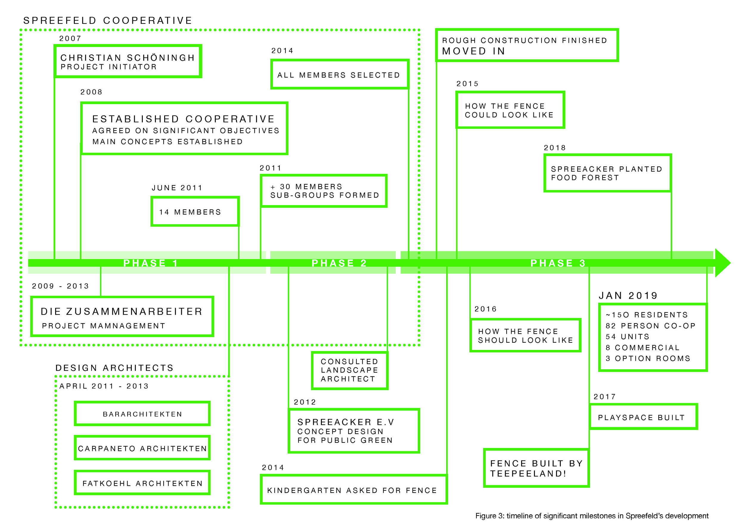 AGA-Goethe-Fellowship-Report_Melissa-Soh_Page_12.jpg