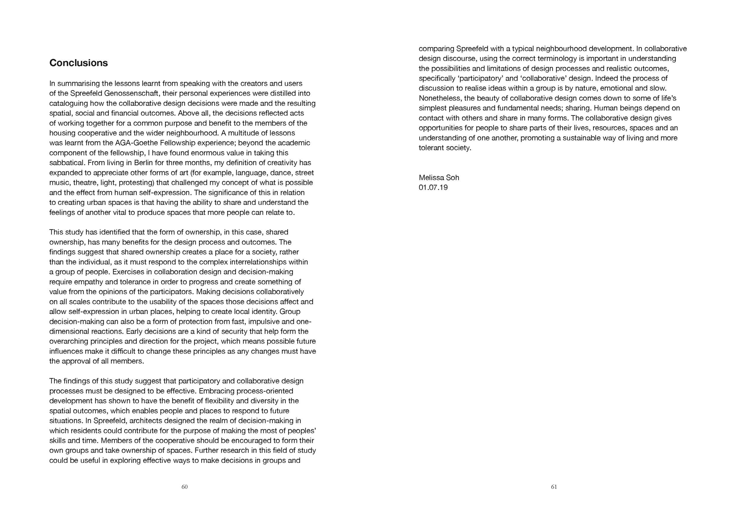 AGA-Goethe-Fellowship-Report_Melissa-Soh_Page_31.jpg