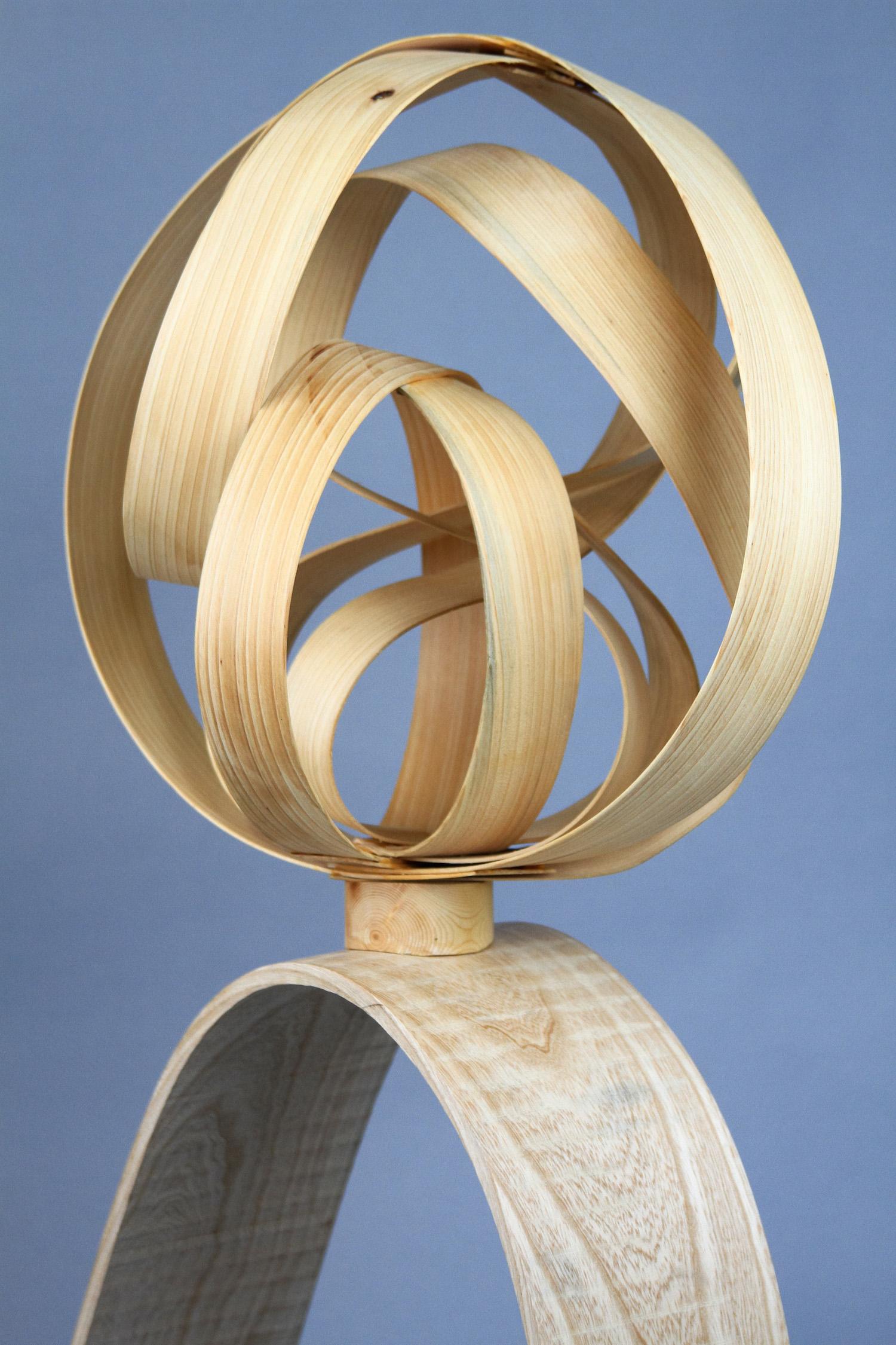 SculptureNASAD16-122.jpg