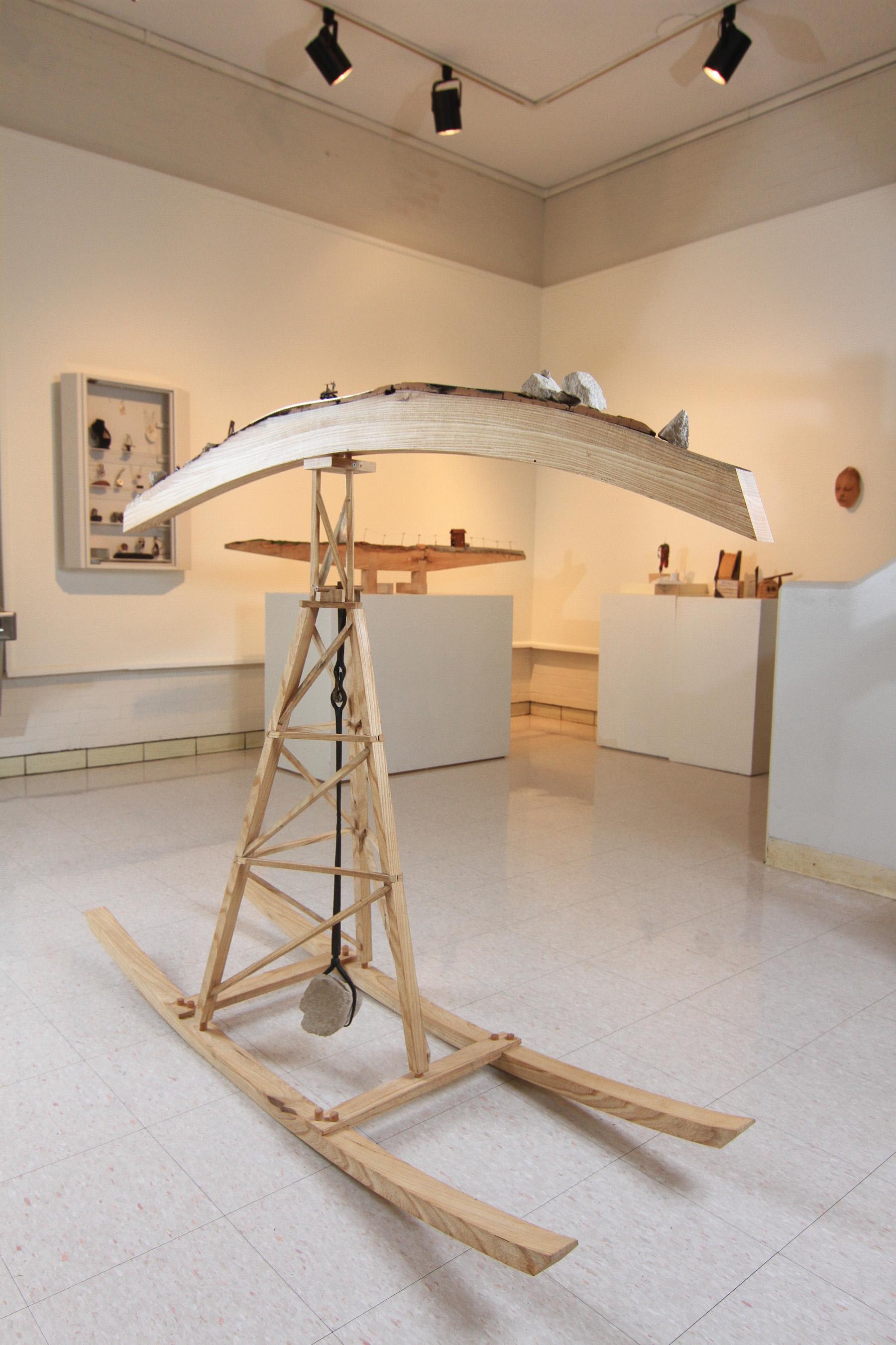 SculptureNASAD16-232.jpg