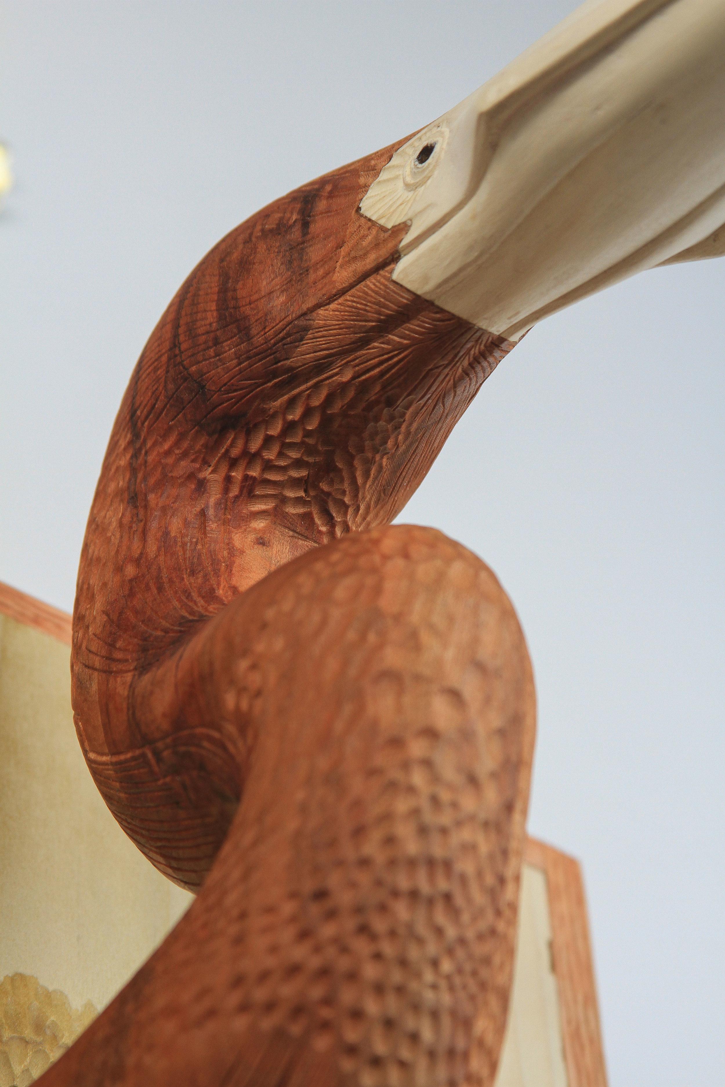 Nick Darmstaedter-Sculpture.jpg