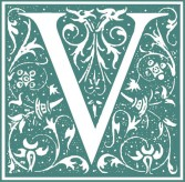 Vesalius Trust