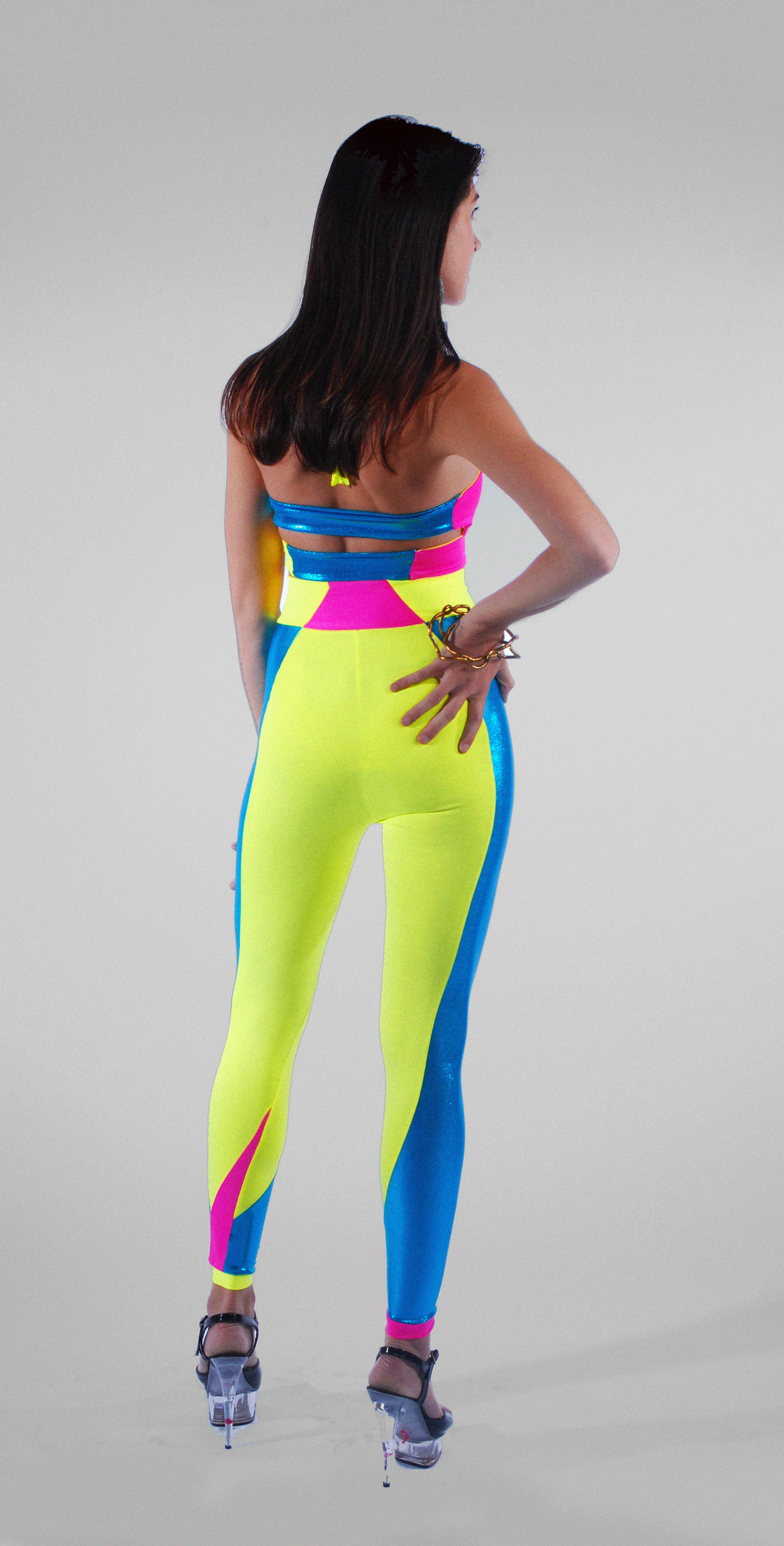 STRETCH FIT YELLOW_3.jpg