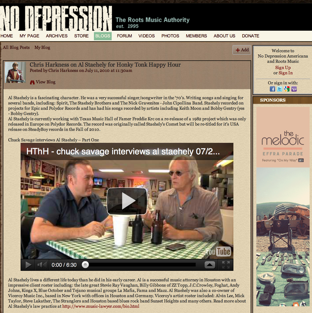 No-Depression.jpg