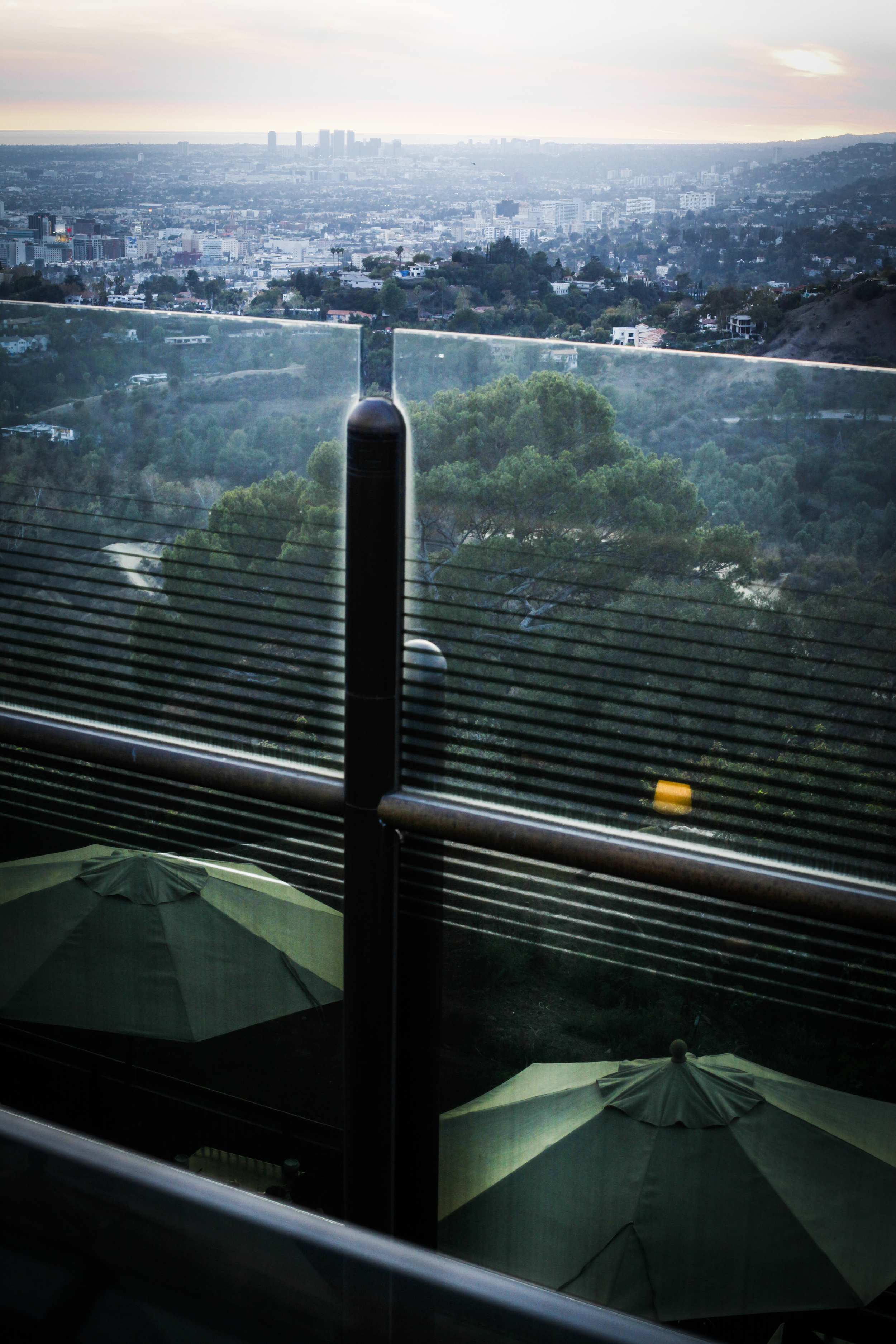 gRIFFITH oBSERVATORY_14 (1).jpg