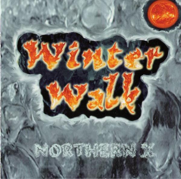 Northern X - Winter Walk (2000)