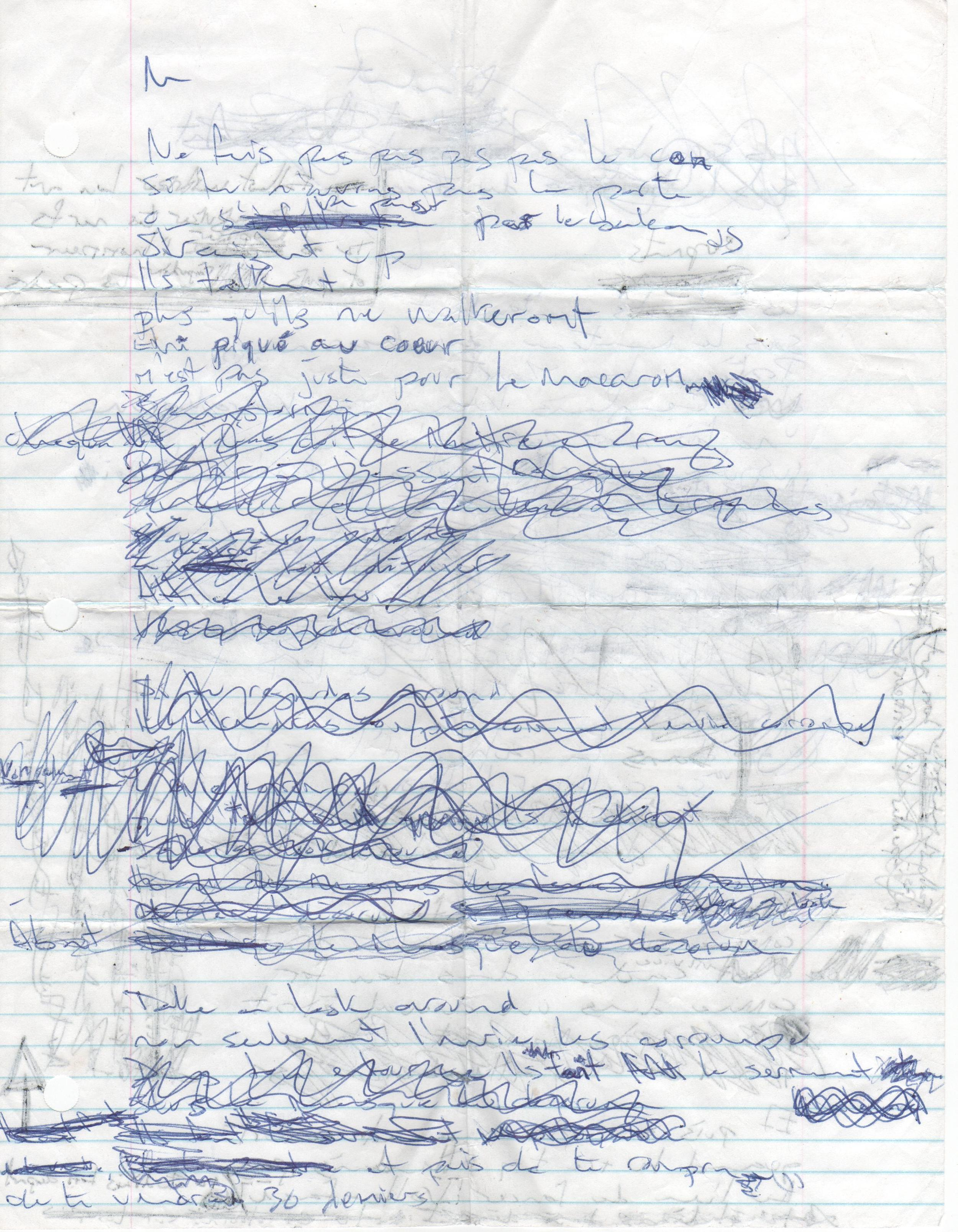 Verse Strychnine 1.jpg