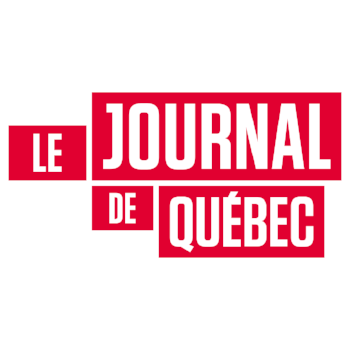 journal-quebec-logo.png