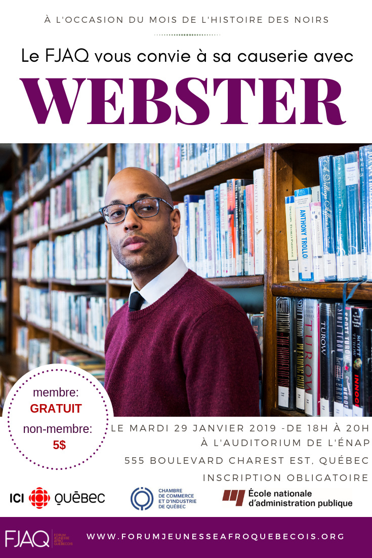 AFFICHE+OFFICIELLE+WEBSTER.jpg