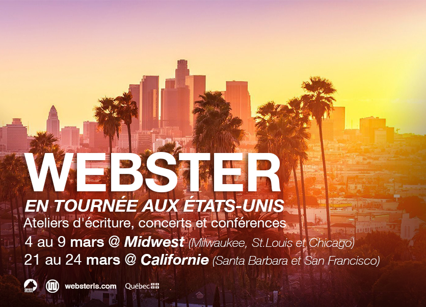 WEBSTER-USA2019.jpg
