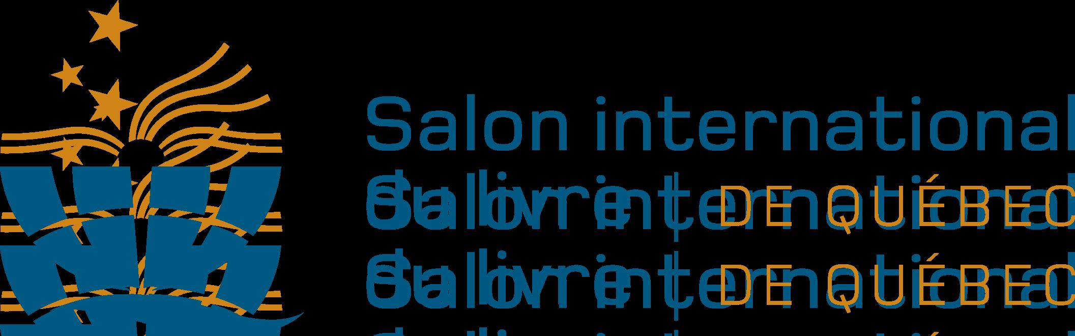 logo_silq_couleurs_horizontal.png