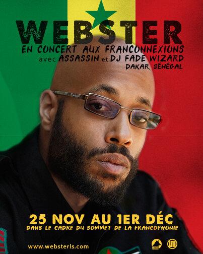 Webster_Senegal_flyer2014.jpg