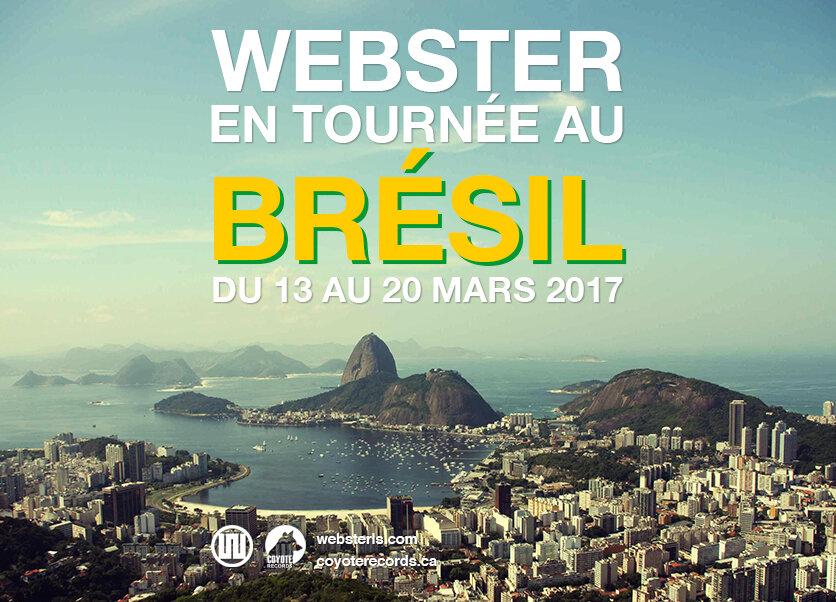 WEBSTER-3brazil2017.jpg
