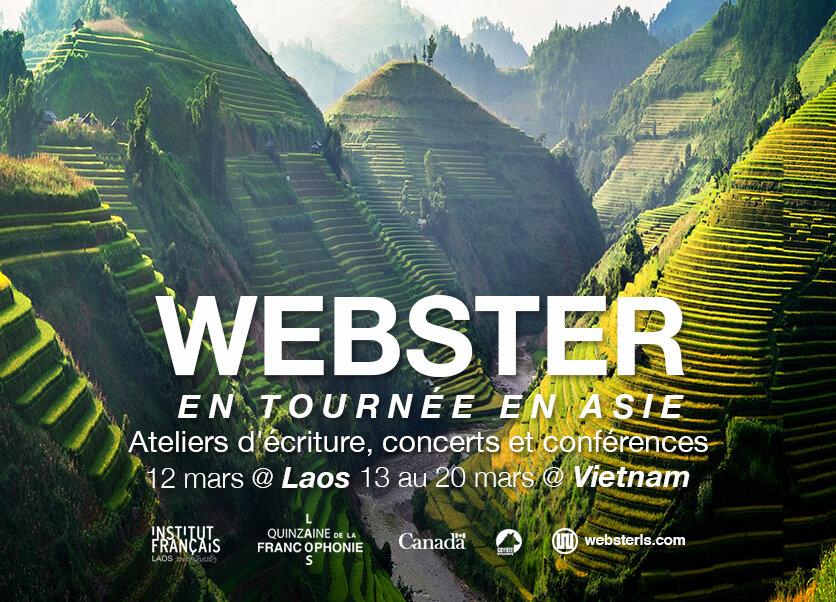 WEBSTER-asia2019-4.jpg