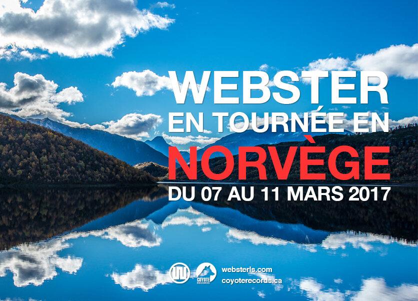 WEBSTER-NORWAY2017.jpg