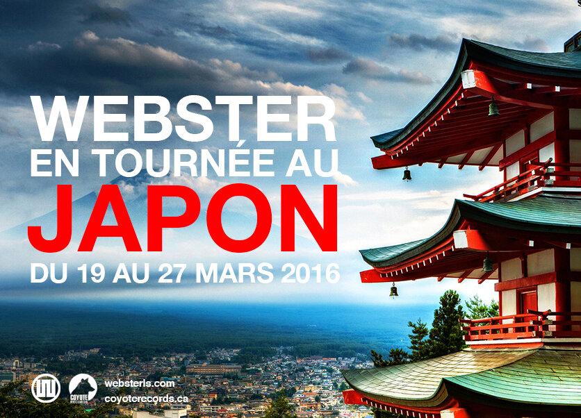 WEBSTER-JAPAN2016.jpg