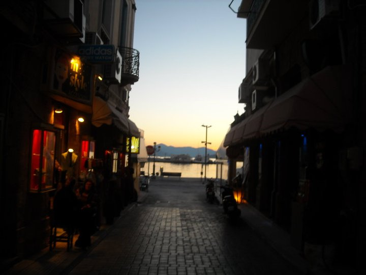 aegina-shops-at-dusk.jpg